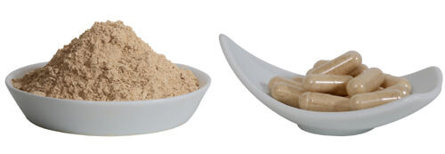 cream-maca-powder-capsules.jpg