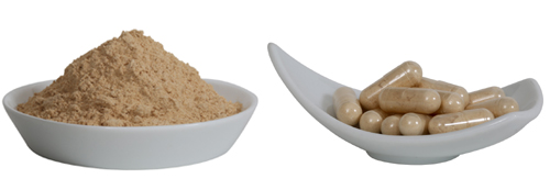 red-maca-powder-capsules.jpg