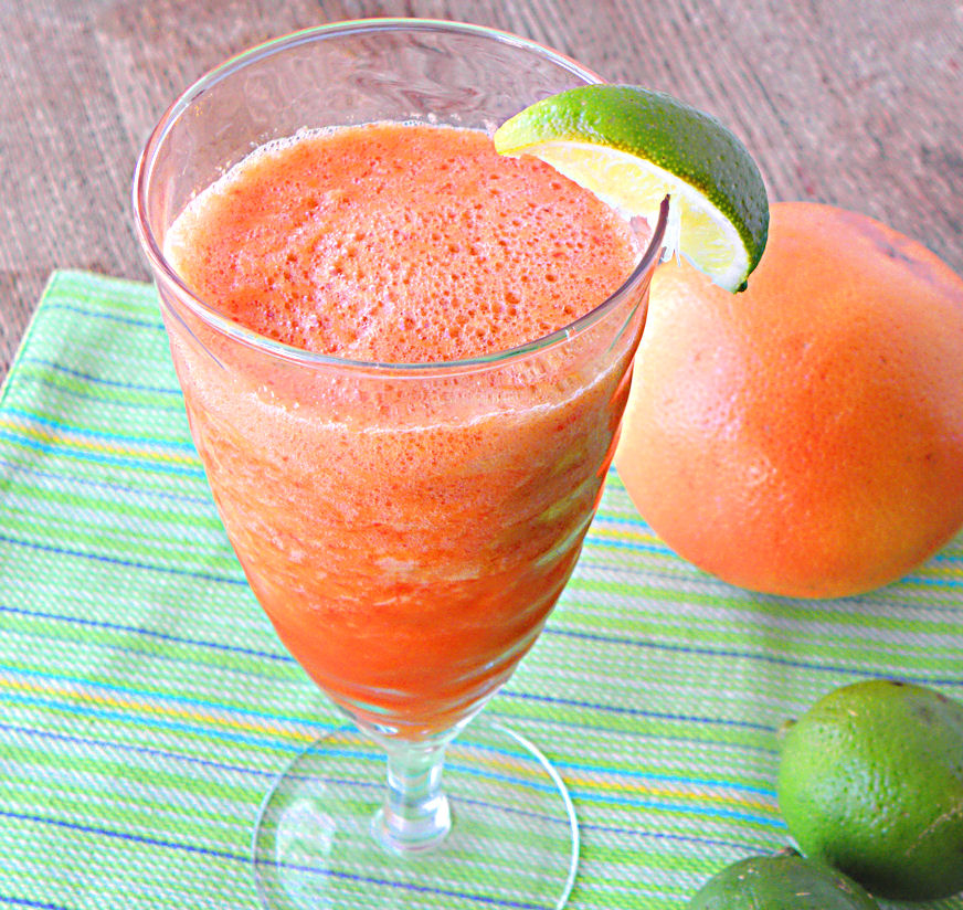 citrus-maca-morning-jumpstart.jpg