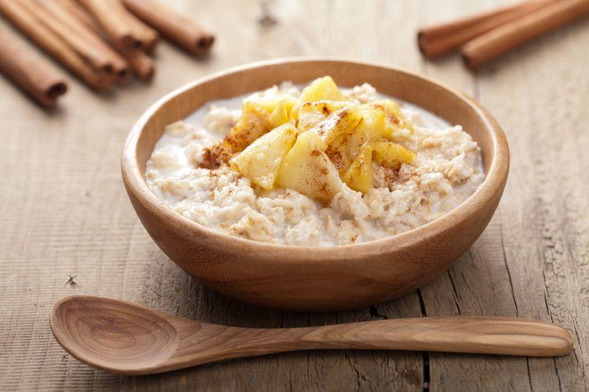 maca-oatmeal.jpg