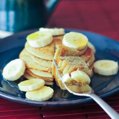 maca-pancakes-2.jpg